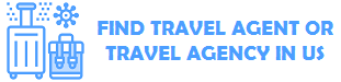 Travel-Agency-US.Com logo